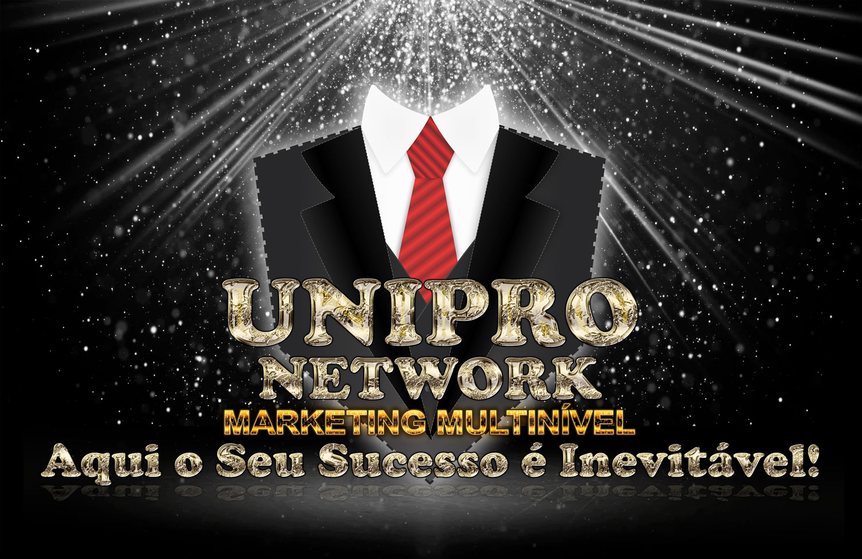 Unipro NetWork